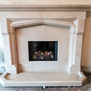 Wilsons Fireplaces