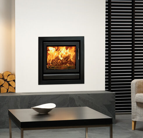 Stovax Riva 50 Featured Image