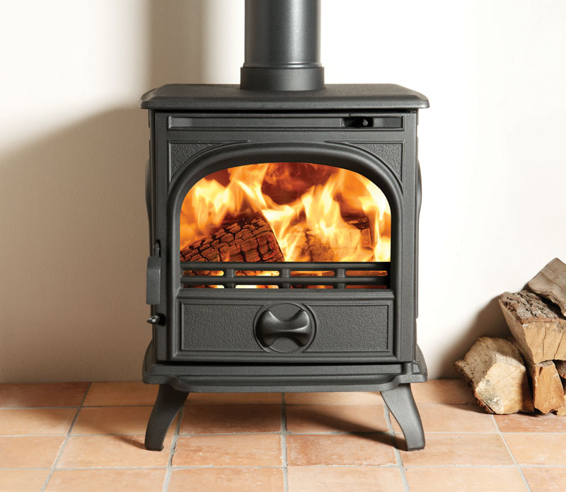 Dovre 250 Featured Image