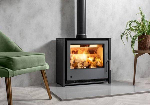 Aarrow I600 Freestanding Low Featured Image