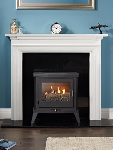 Eko Fires 6030 Featured Image