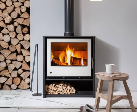 Aarrow I600 Freestanding Mid Featured Image