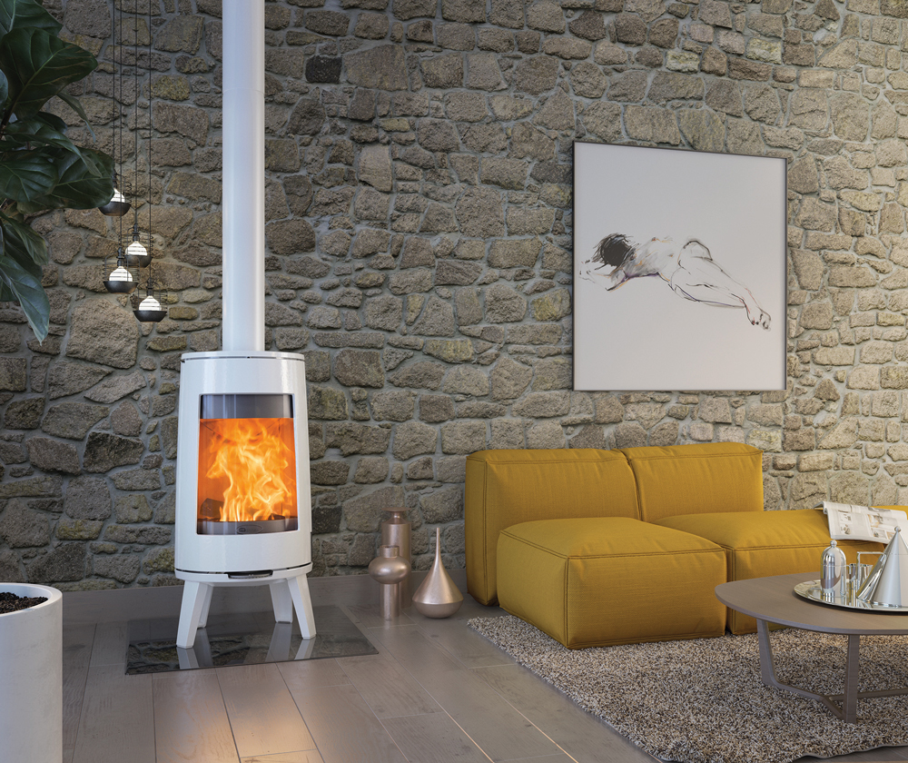 Dovre Bold 300 Featured Image