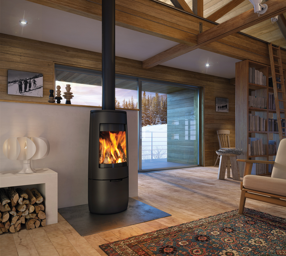 Dovre Bold 400 Featured Image