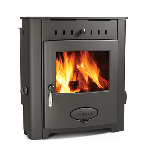 Stratford Ecoboiler 12 HE Inset Featured Image