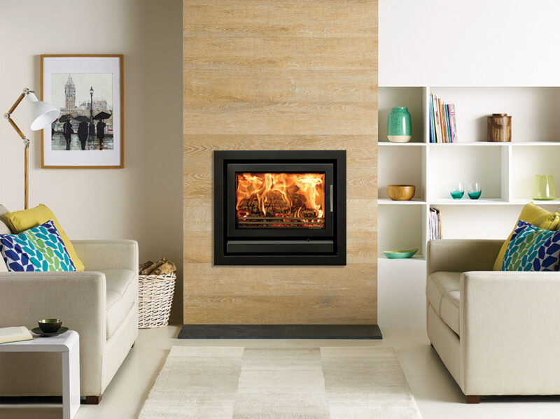 Stovax Riva 66 Featured Image