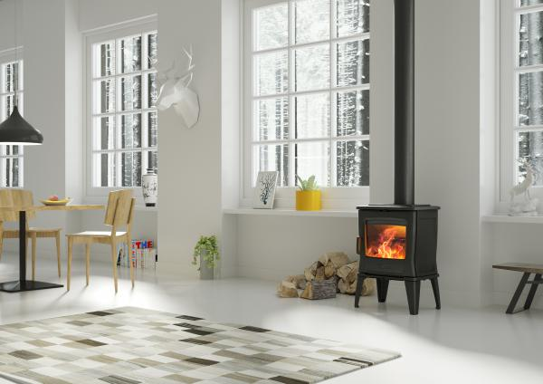 Docre Tai 35 Woodburning Featured Image