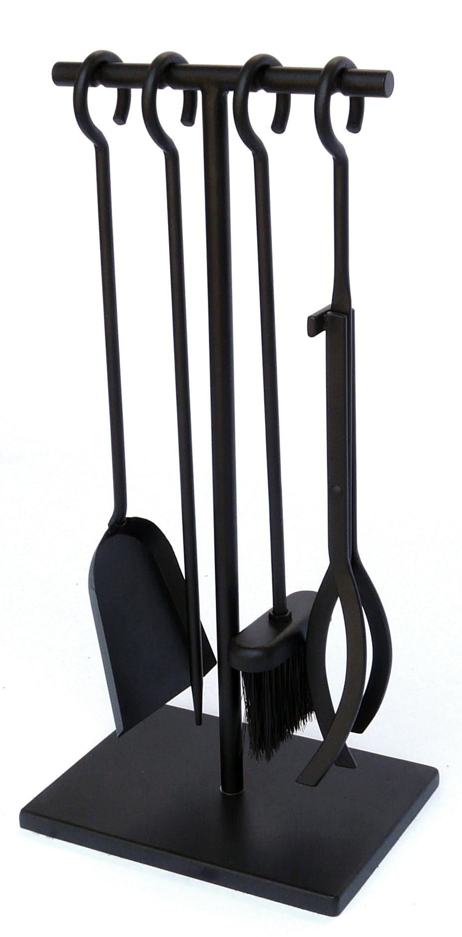 Tee-Set Companion Set Featured Image