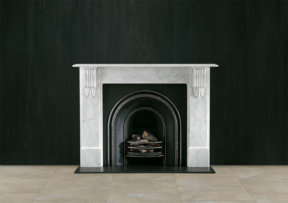 Chesney's Victorian Corbel Featured Image
