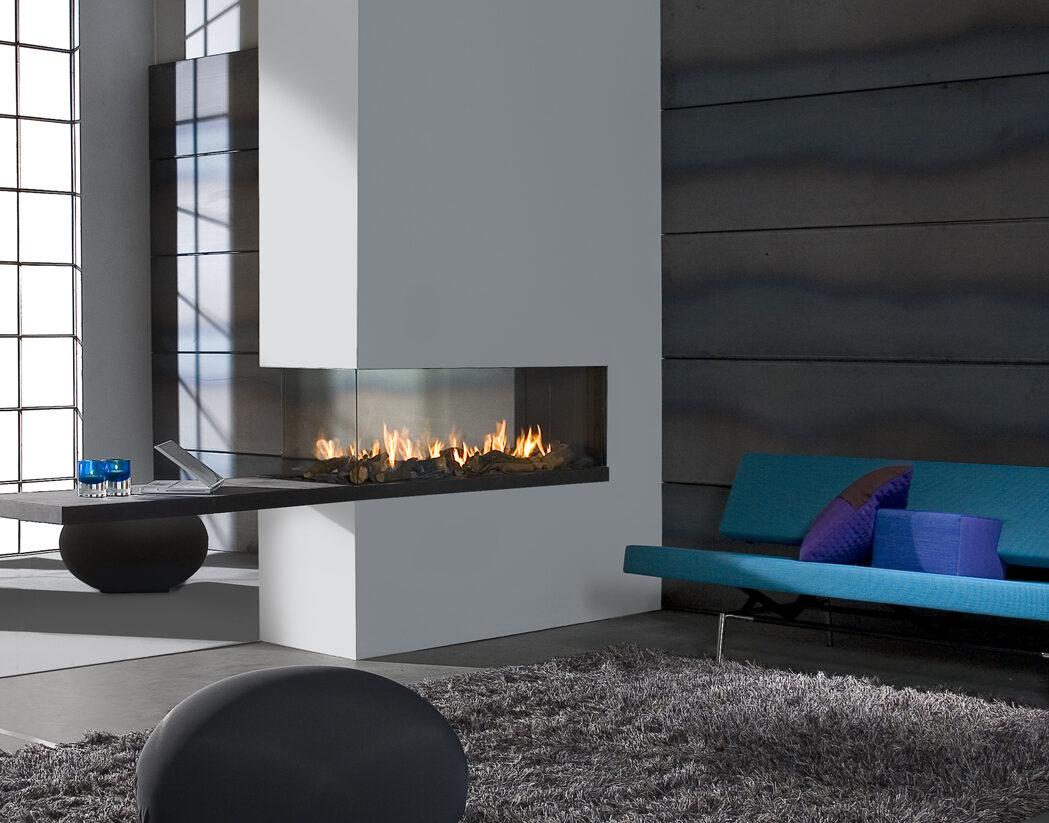 Faber Aspect Premium RD XL Featured Image