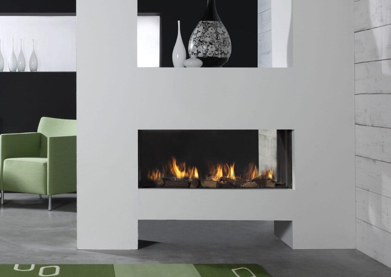 Faber Aspect Premium ST L Featured Image