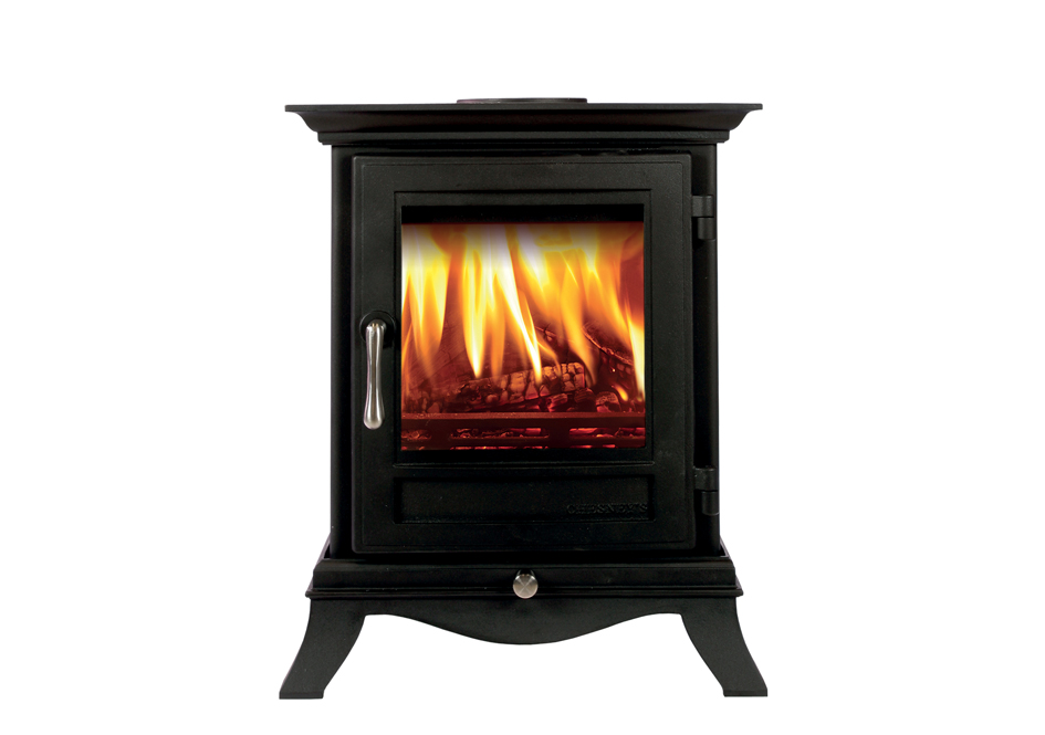 Chesneys Beaumont 4kw ECO 2022 Featured Image