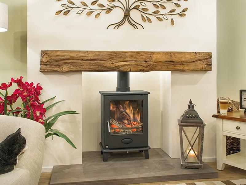 Newman Dartmoor Featured Image