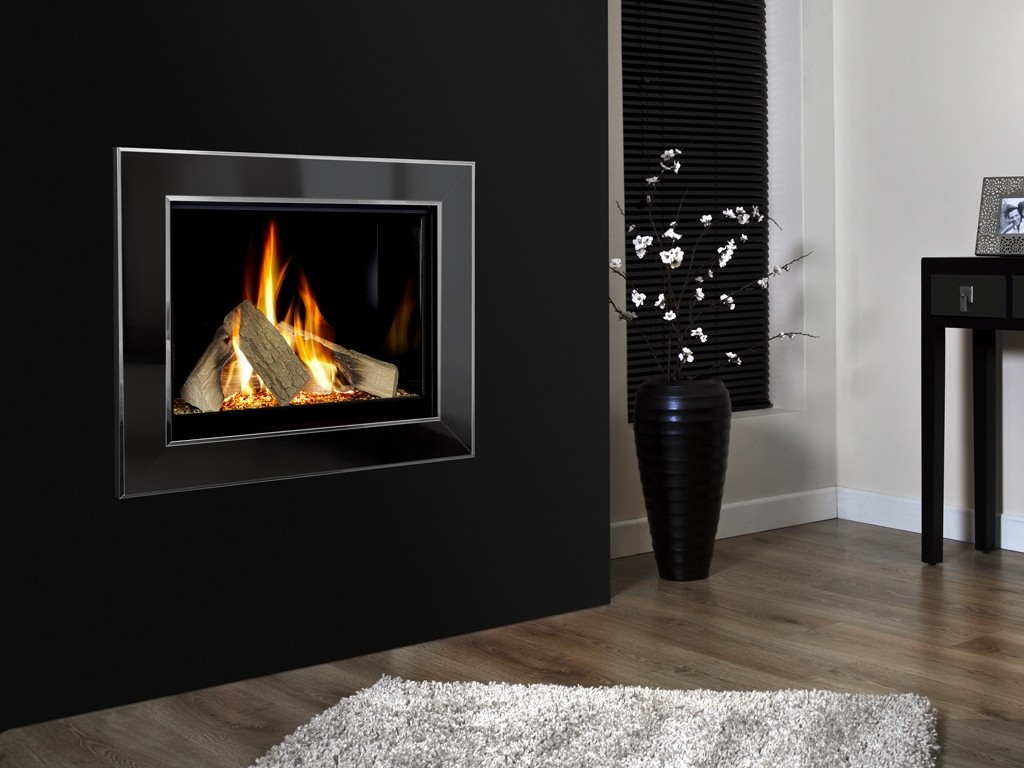 BFM Celena Gas Fire Featured Image