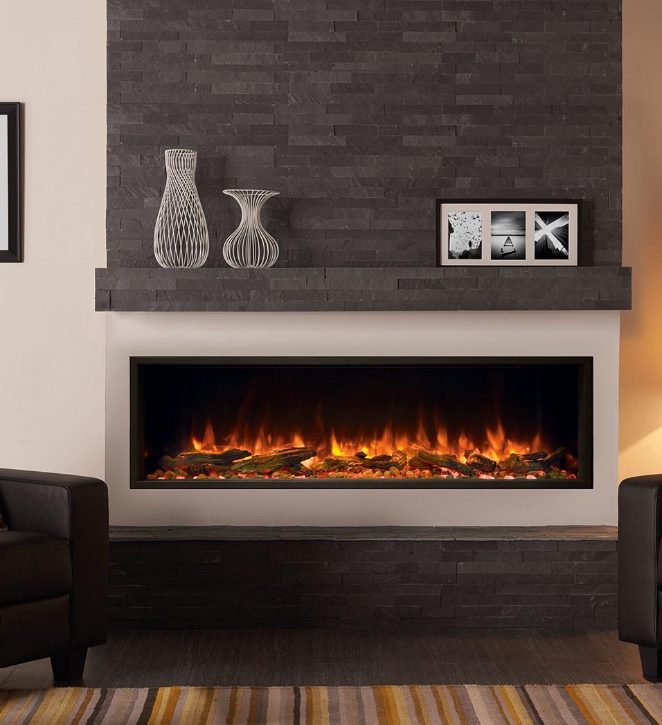 Gazco eReflex 135R Featured Image