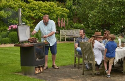 Chesney's Garden Party Featured Image