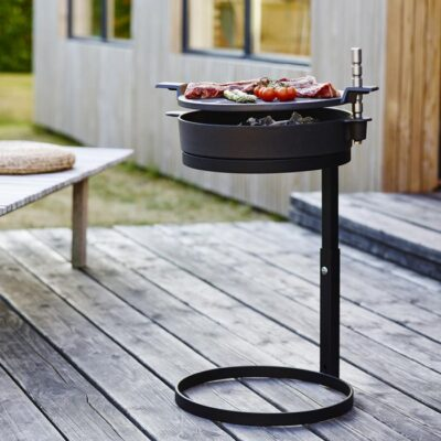Morso Grill '71 Featured Image
