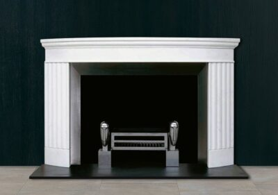 Chesney's Doric Featured Image