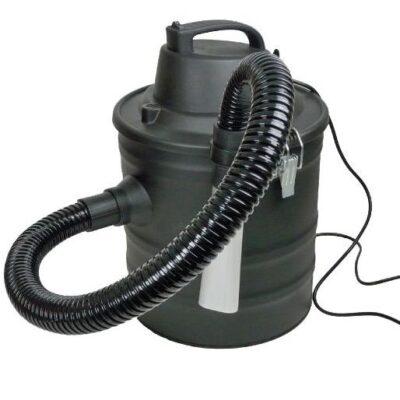 Manor Ash Vacuum Featured Image