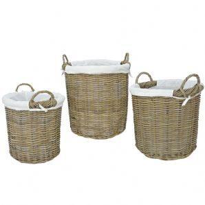 Manor Rattan Basket Langham Featured Image