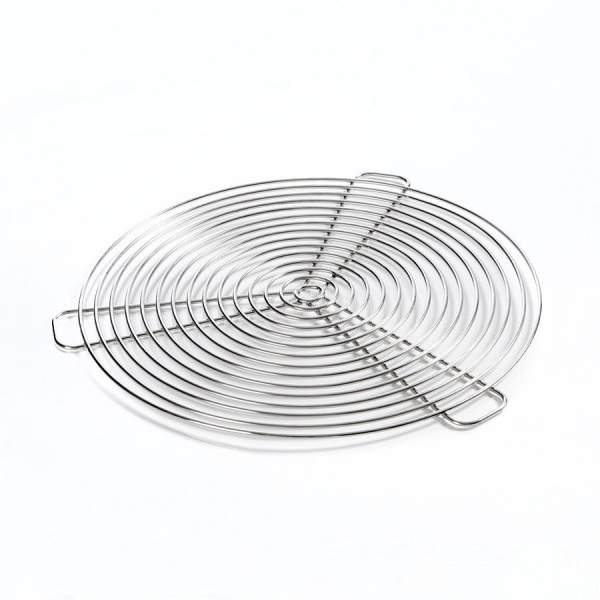 Morso Ignis Grill Grate Featured Image