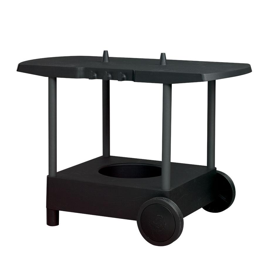 Morso Tavolo Table Featured Image